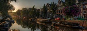 boekhouder-amsterdam