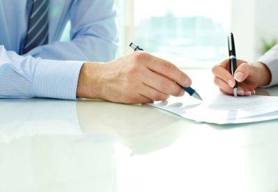 Maak goede afspraken met uw mede-vennoten en leg deze contractueel vast.