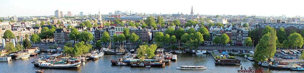 Boekhouder Amsterdam is de ZZP boekhouder
